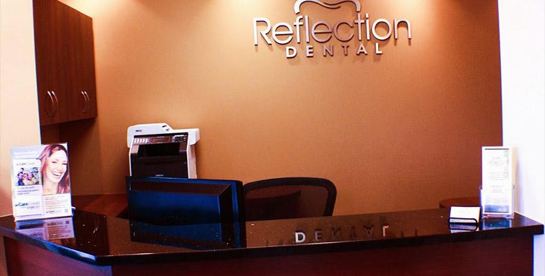 rd_office